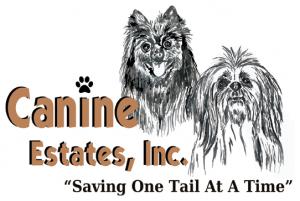 canine_logo