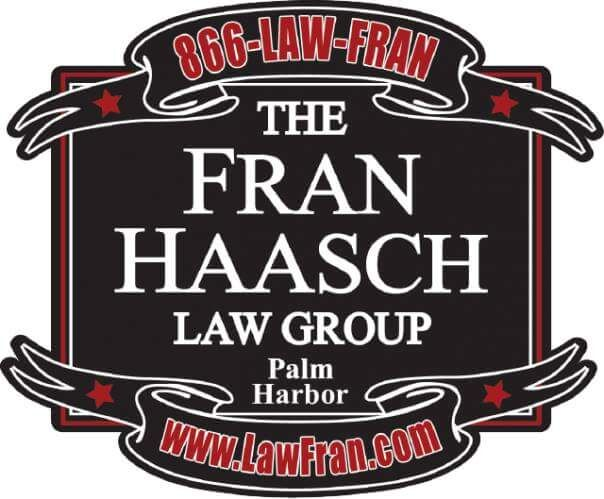 Thank you Fran Haasch Law Group